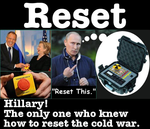 hillary-reset-cold-war.jpg