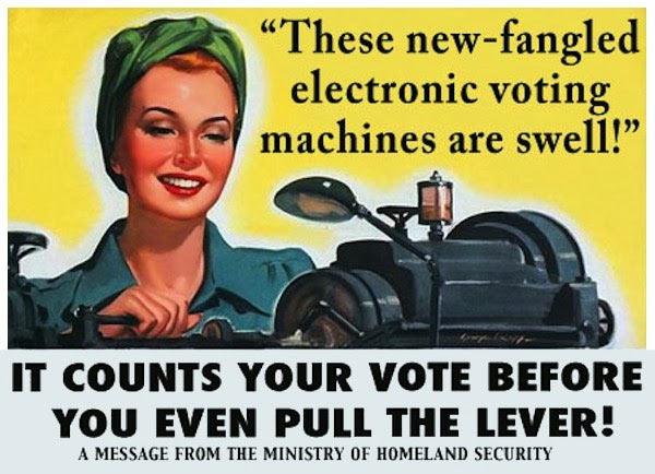 Voting_Machines.jpg