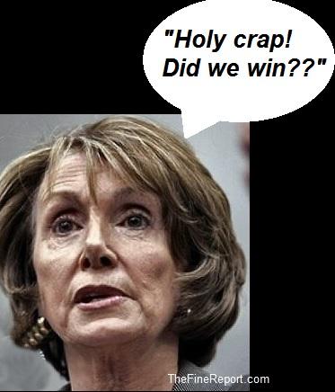 Pelosi did we win.jpg