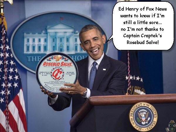 obama-loves-rosebud-salve.jpg