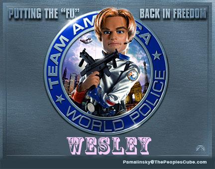 Wesley Team America.jpg