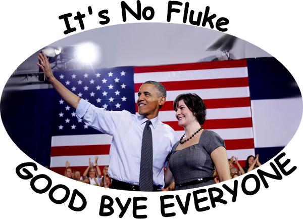 NO FLUKE.jpg