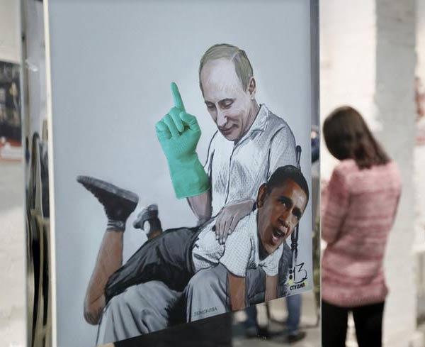 Putin_Obama_Glove.jpg
