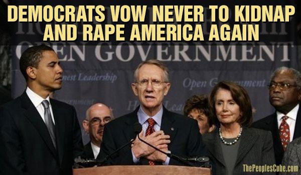 Raping_America_Dems_Vow.jpg