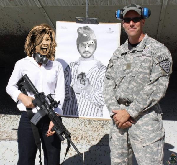 putout-wall-swat-ar15-gun-range.jpg