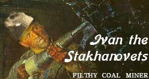 ivan-the-stakhanovets-filthy-coal-miner-avatar-1.jpg