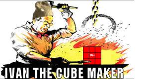 ivan-the-cube-maker-avatar-hat.jpg