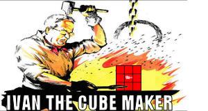 ivan-the-cube-maker-avatar.jpg