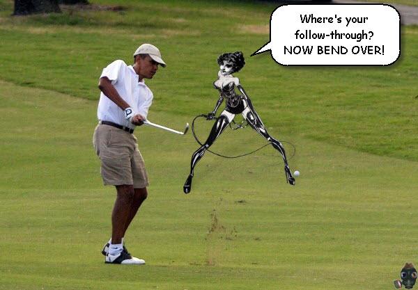 pamalinsky-helps-obama-golf.jpg