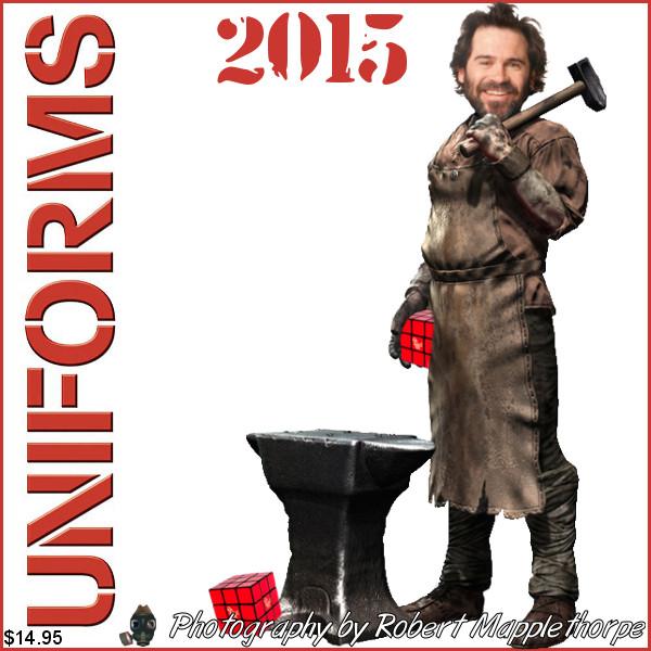 2015-calendar.jpg