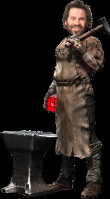 ivan-the-cube-maker-medium.png