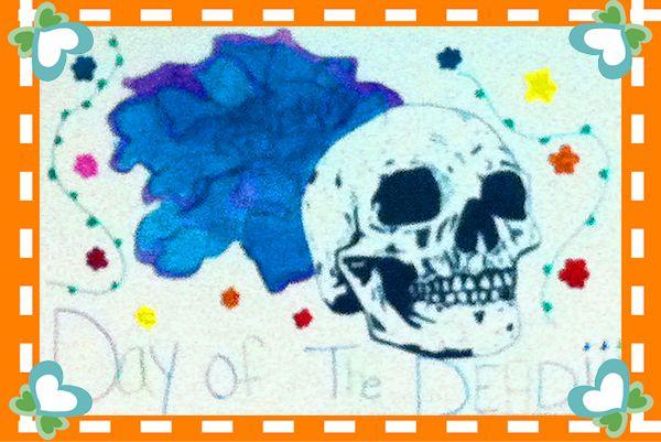 Childrens-Art.jpg