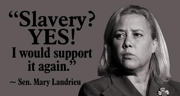 Mary_Landrieu_Ad_Slavery.jpg