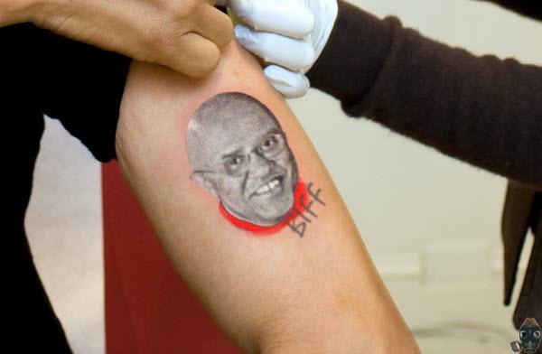 obamas-tattoo.jpg