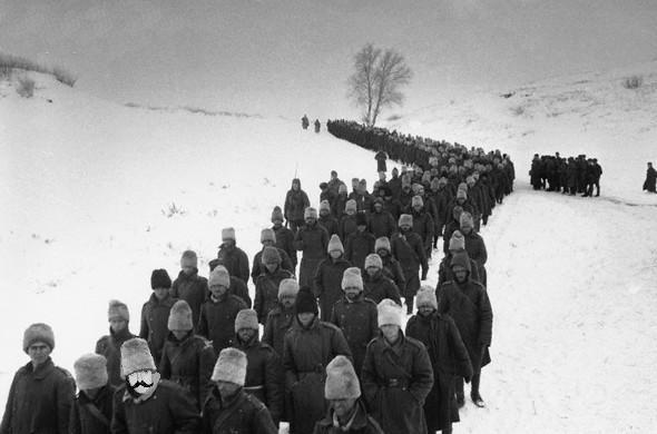 Stalingrad 2jpg.jpg