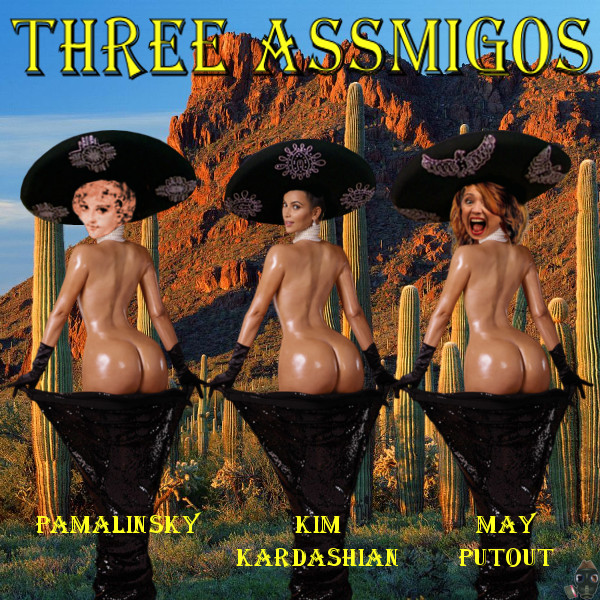 three-assmigos.jpg