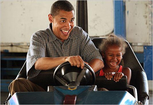 Obama_Driver_1.jpg