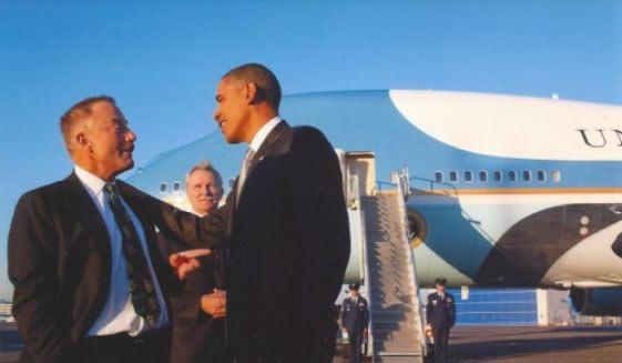 Obama_Pedophile_AirForceOne.jpg