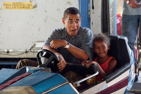 Obama_Driver_2.jpg