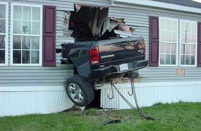 Car_Crash_House.jpg