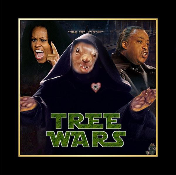 craptek-tree-wars.jpg