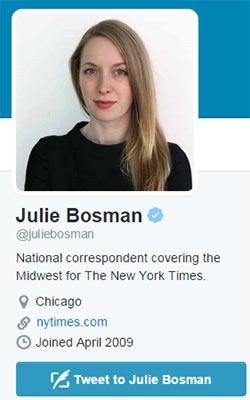 JulieBosman.jpg