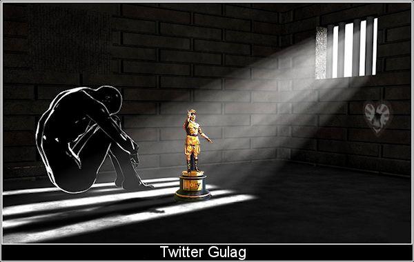 Twitter-Gulag.jpg