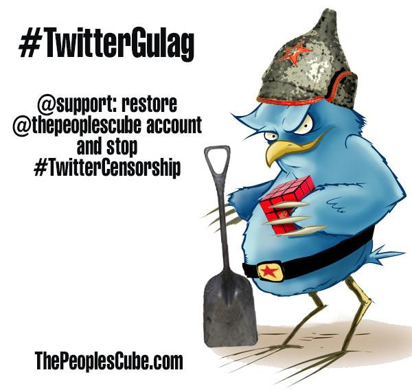Twitter_Cube_Angry_Restore.jpg