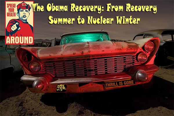 Obama_Car_Thrill.jpg