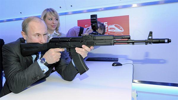 Putin_Kalashnikov.jpg
