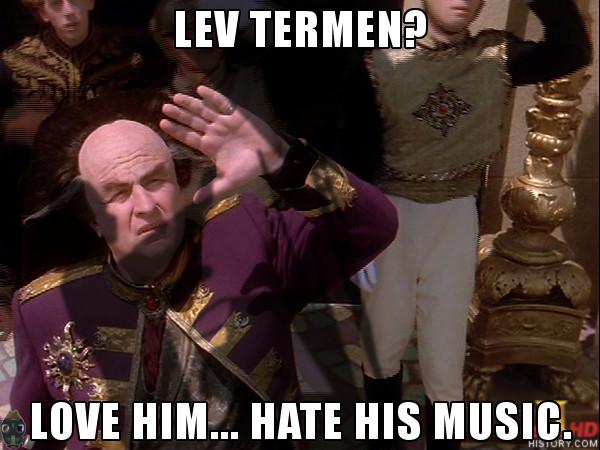 lev-termen-love-him-hate-his-music.jpg