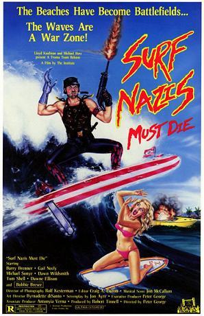 Surf_Nazis.jpg