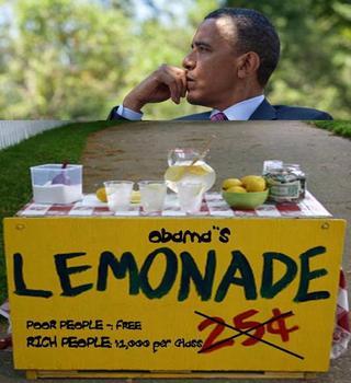 ObamasLemonade.jpeg