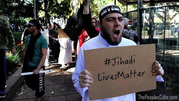 JihadiLivesMatter.jpg
