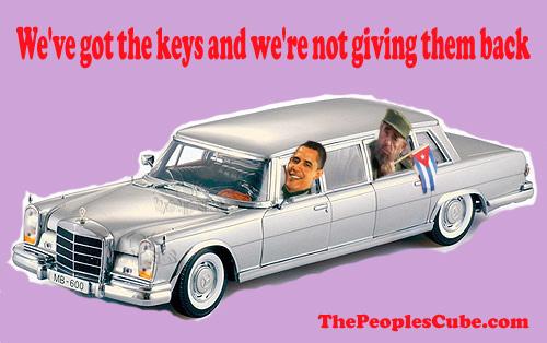 ObamaCastroDrivingMercedes.jpg