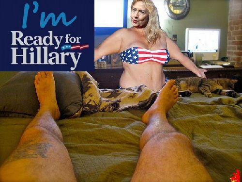 Ready for Hillary.jpg
