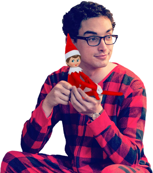 pajama-boy-loves-elf-on-the-self-medium.png