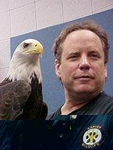 Eagle kiss 1.jpg