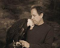 Eagle kiss 2.jpg