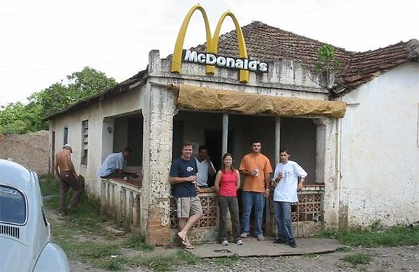 Cuba_McDonalds.jpg
