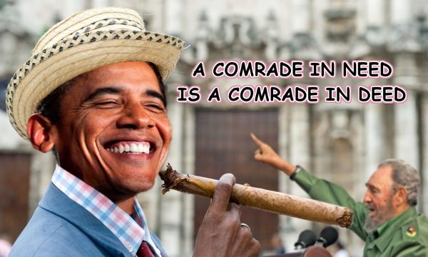 comrade 600.jpg