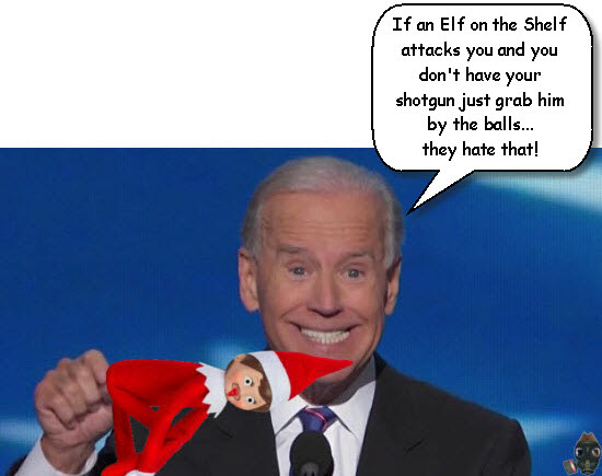 biden-has-elf-by-the-balls.jpg
