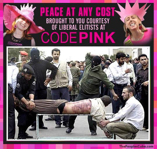 CodePink-Sharia-Law-4.jpg