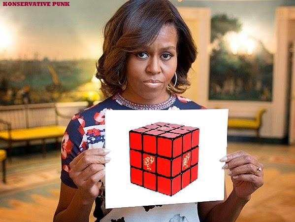 Motus Cube.jpg