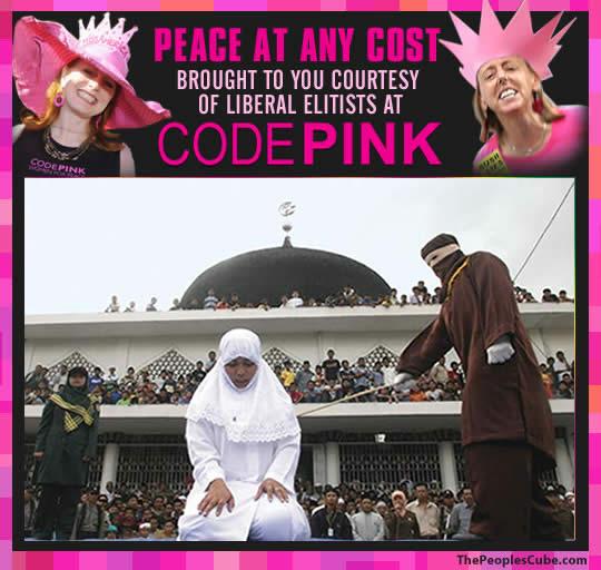 CodePink-Sharia-Law-5.jpg