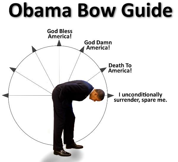 Obama_Bow_Chart.jpg