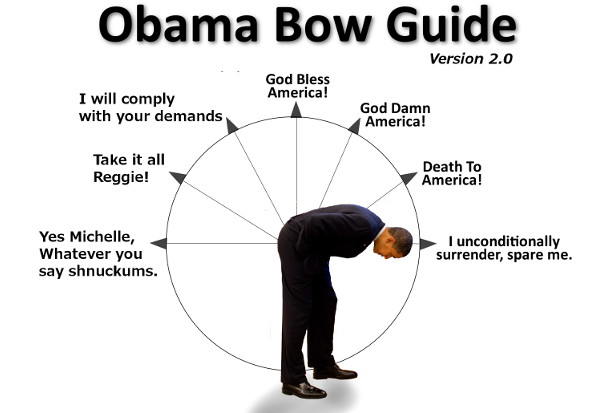 Obama_Bow_Chart_Domestic.jpg