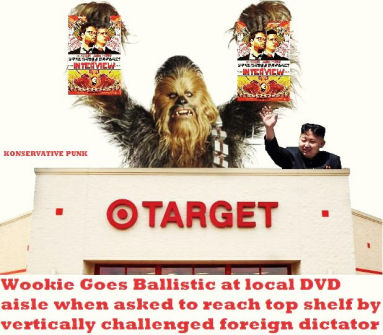 Ballistic Wookie Interview - Downsized Copy.jpg