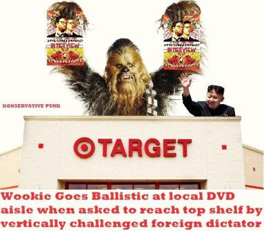 Ballistic Wookie Interview - Downsized Copy.jpg