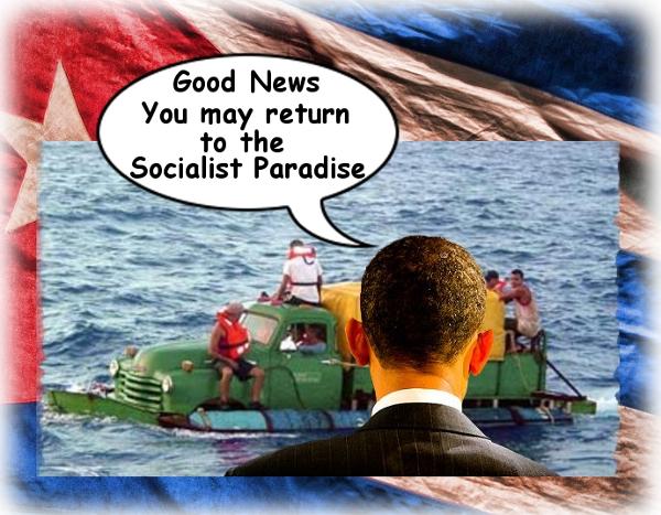 return to paradise 600-2.jpg